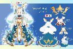 幻想神域 -Cross to Fate- 公式...